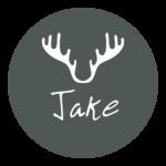 Symbol_Jake