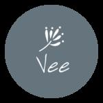 Symbol_Vee