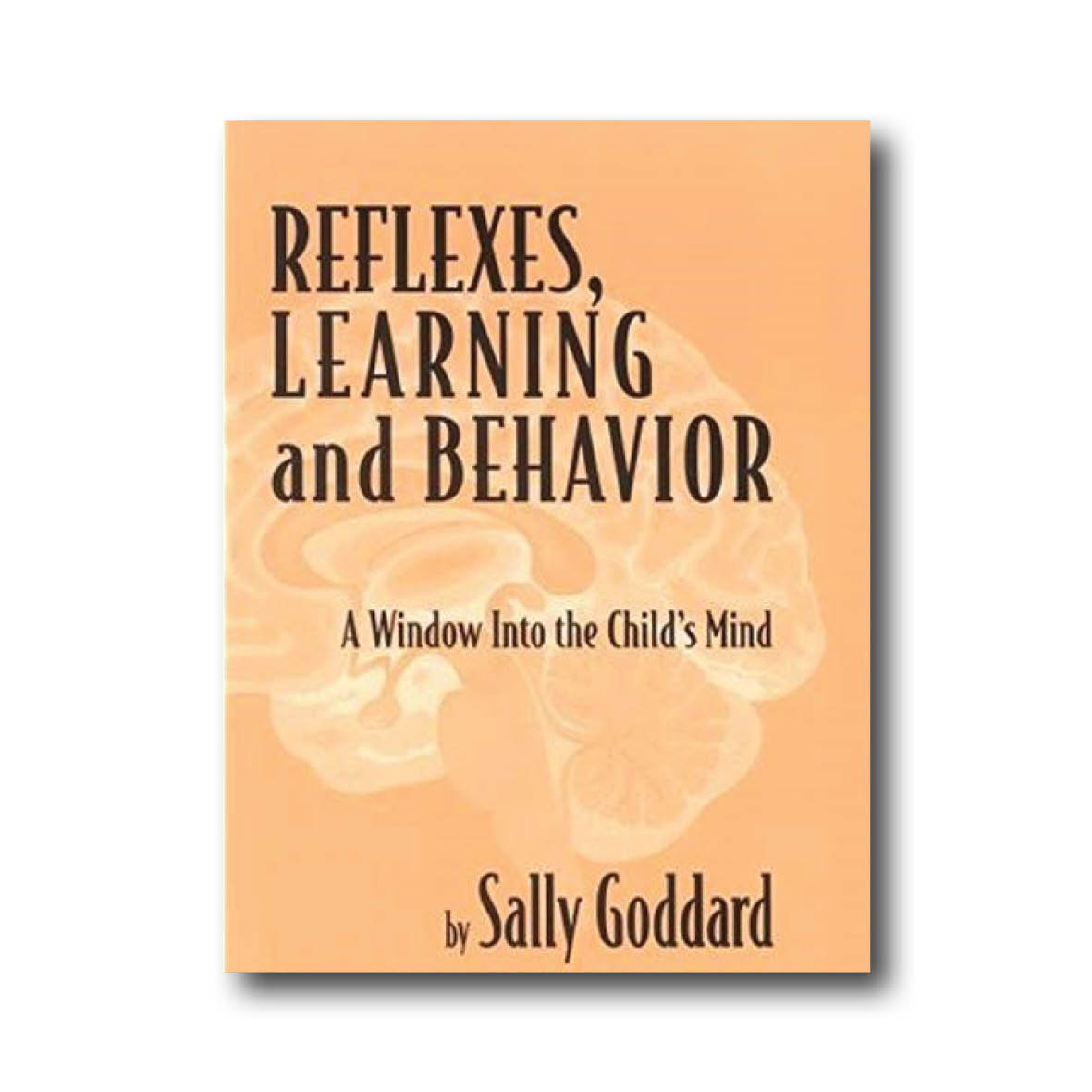 Goddard S 2002 Reflexes, learning and behaviour Oregon Fern Ridge Press_